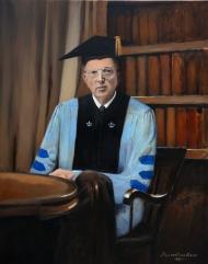 Dr. E. K. Fretwell