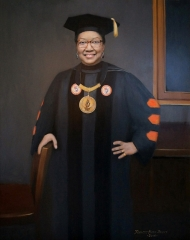 Dr. Conway-Turner