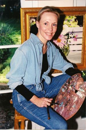 Bonnie Beauchamp Jones
